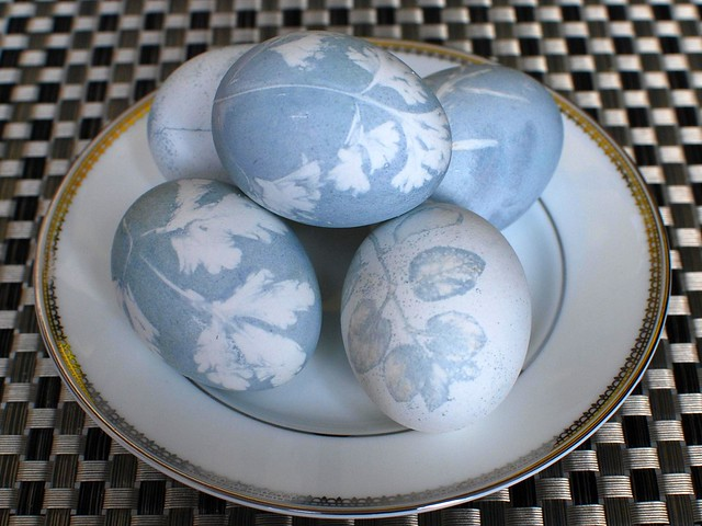 natural-easter-egg-dyes