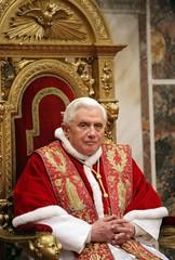 blessing(0.0), presbyter(1.0), deacon(1.0), clergy(1.0), priest(1.0), bishop(1.0), priesthood(1.0), metropolitan bishop(1.0), person(1.0), bishop(1.0), patriarch(1.0),