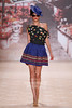 Lena Hoschek - Mercedes-Benz Fashion Week Berlin SpringSummer 2012#65