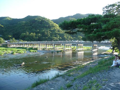 Kyoto-549.jpg