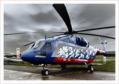 Russian Helicopter Mil Mi-38. Российский вертолет Ми-38.