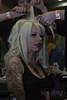 Miss_Uproar_2011_Edmonton-6
