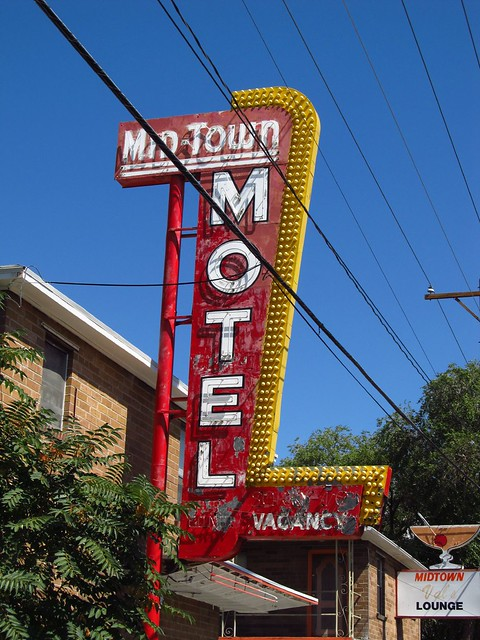 Weekly Motels In Carson City Nv