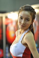 장정은 - JANG Jeong Eun