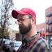 Chris — Brooklyn Beta #2 by jontangerine