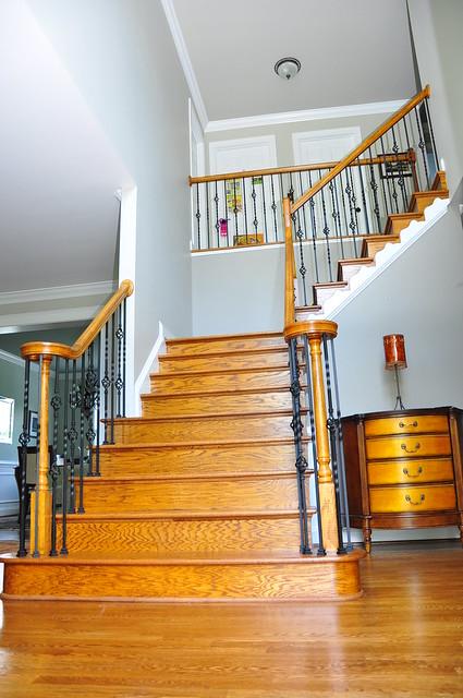 balusters definition meaning. Black Bedroom Furniture Sets. Home Design Ideas