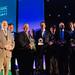 EMS 2011 Awards