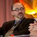 Pivot Conference 2011 by thekenyeung