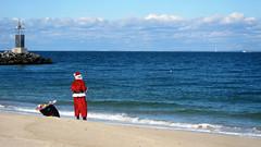 IMG_3325: Santa Fishing