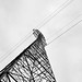 Transmission Tower 2