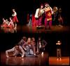teatro e dança