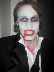 joker(1.0), face(1.0), head(1.0), portrait(1.0),