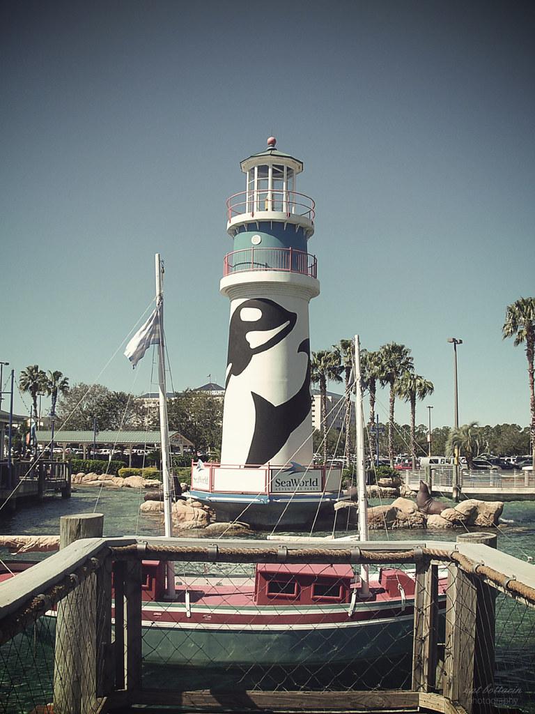 Disney27