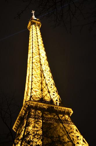 France 2011 796