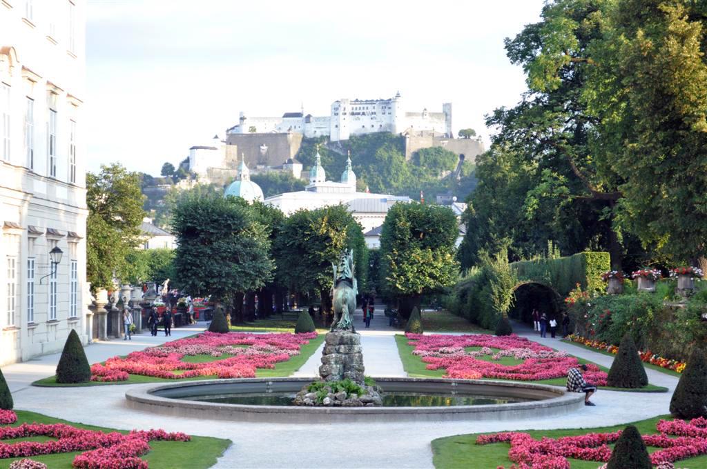 Salzburgo (Austria) salzburgo en 1 día - 6333248598 92857b6619 b - Salzburgo en 1 día