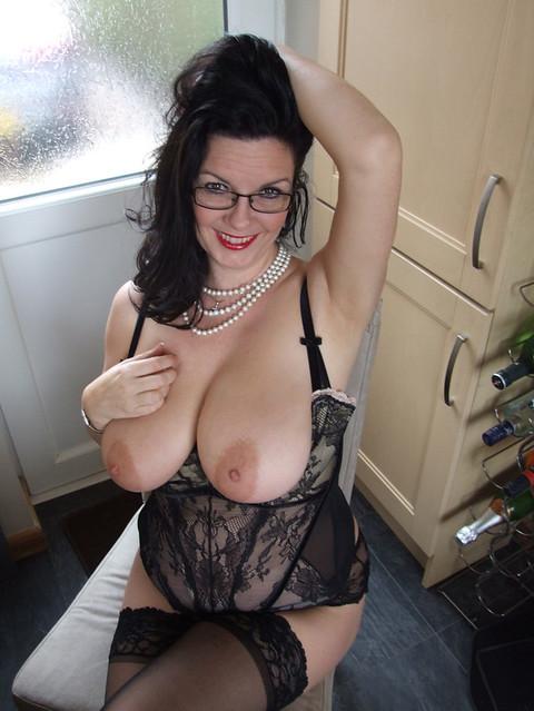 Erotic voyeurism dildo jill off 7 5