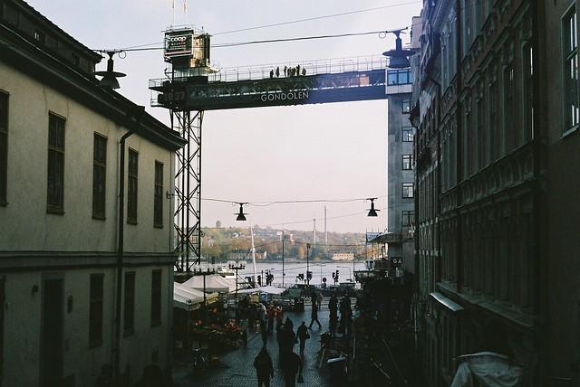 2011_10_25