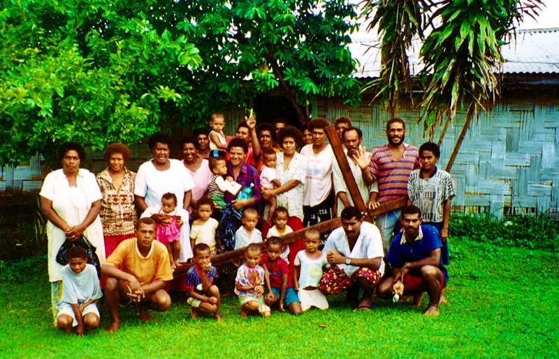 Fiji Image16