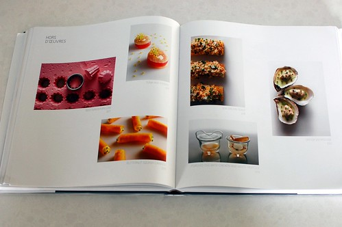 emp cookbook 021
