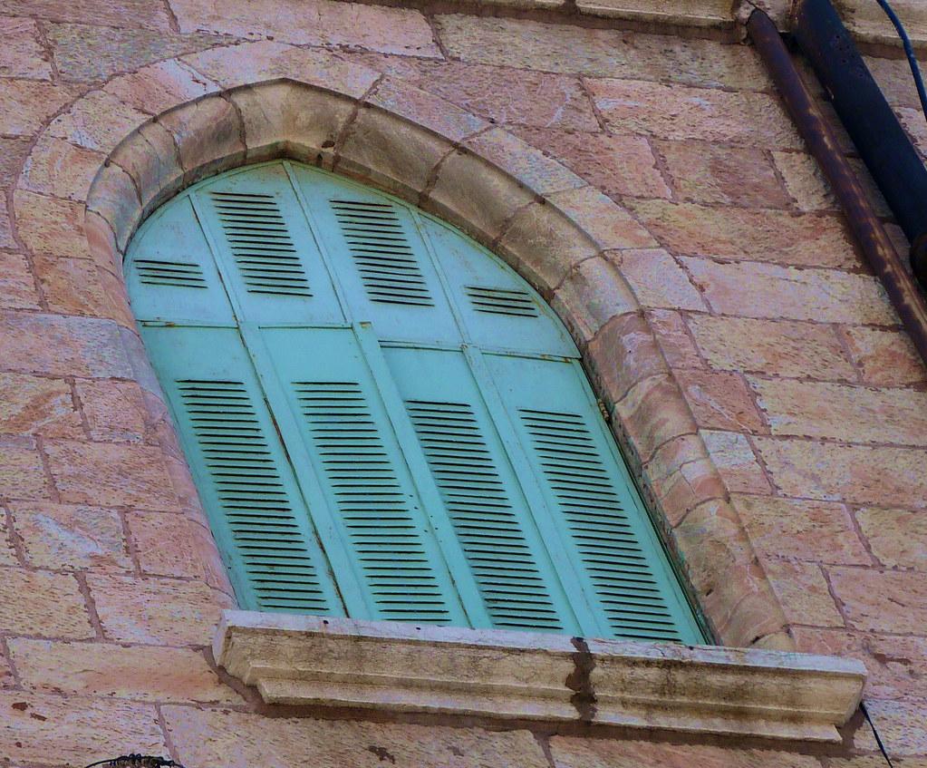 11-11-2011-jerusalem-windows3