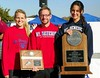 Coaches with trophies2