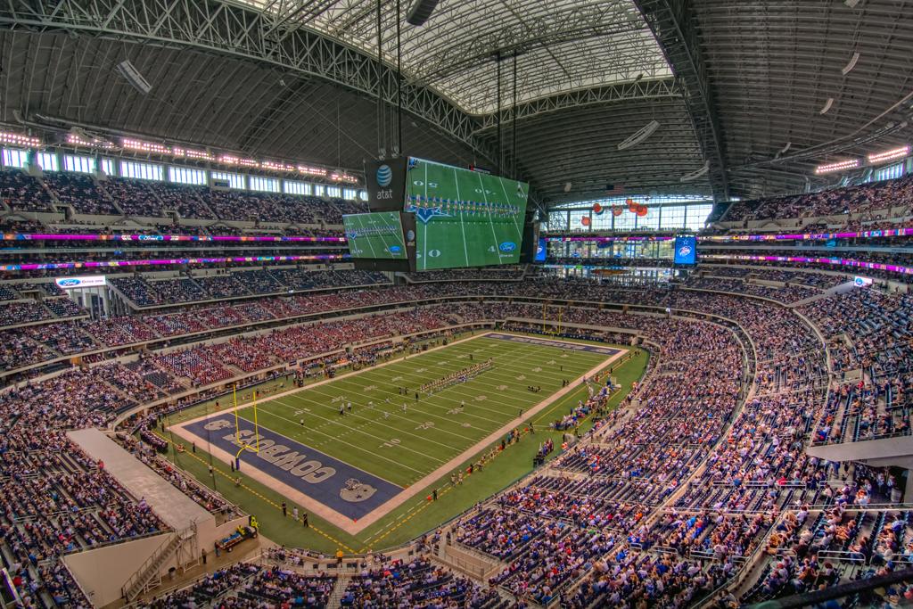 Apartments Near Reliant Stadium Stadium Showdown Texas 2 Step Cowboys Vs Reliant