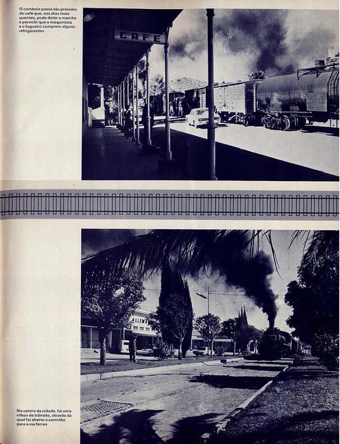 Panorama, nº8, Junho 1975 - 43