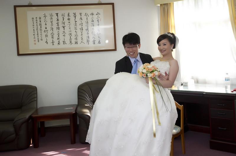 20111113-14_159