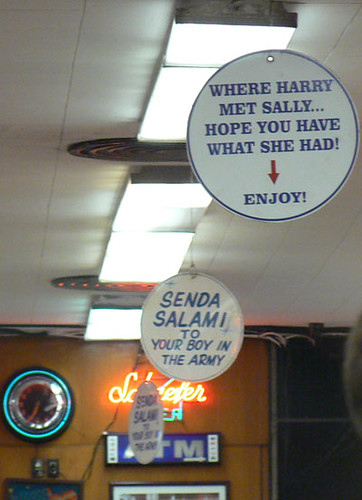 Where Harry met Sally.jpg