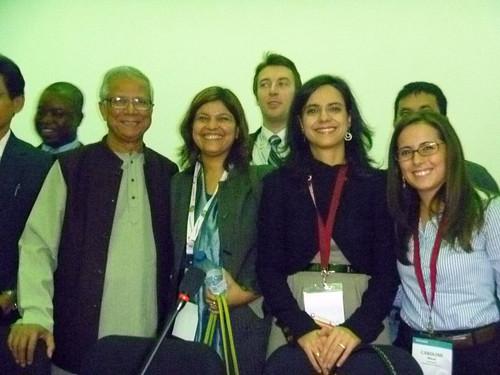 Con Yunus