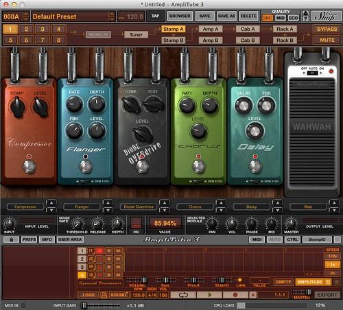スクリーンショット 2011-10-04 0.22.43