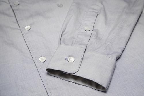 Shirt_02_Lo