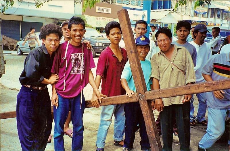Indonesia Image10