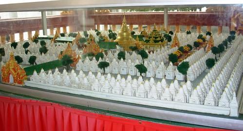 Paya Kuthodaw (11)