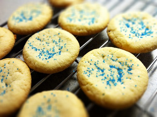 [322/365] Cookies by goaliej54