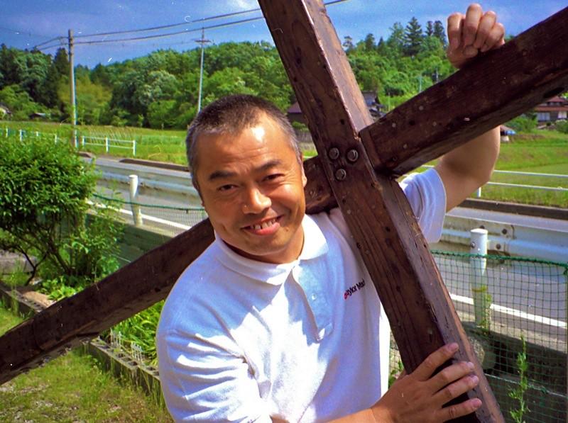 Japan Image5