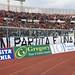 Calcio, Catania-Cagliari: presentazione della gara