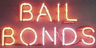 Vital Factors For  Bail Bonds Service In The Usa!