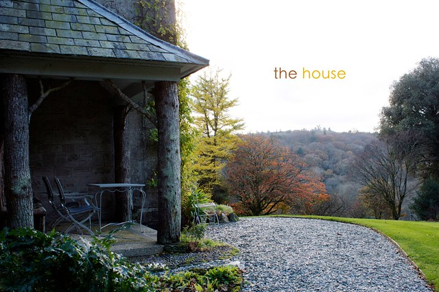 thehouse_endsleigh