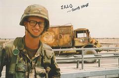 Iraqpic2