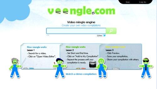 Veengle1