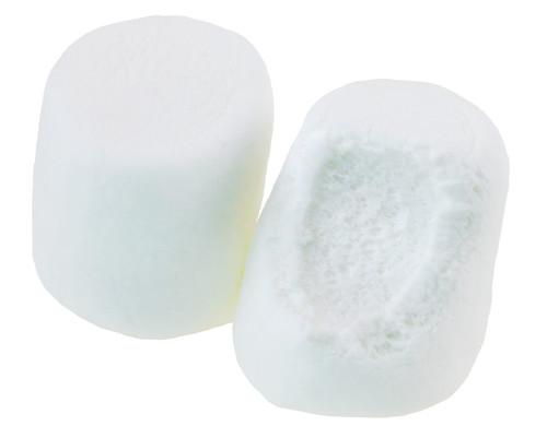 Jet-Puffed Marshmallow
