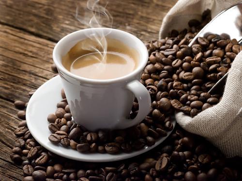 Resultado de imagem para café gostoso
