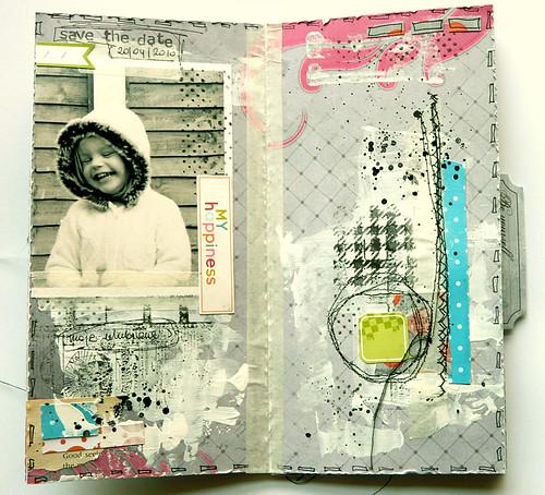 sesja plotowa - minialbum/#4