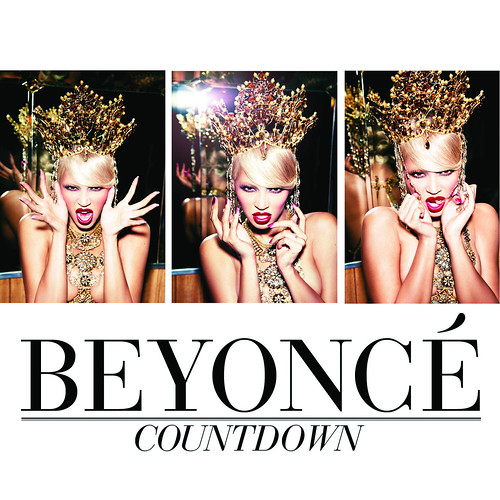 Beyonce_Countdown