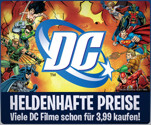 DC_Collection