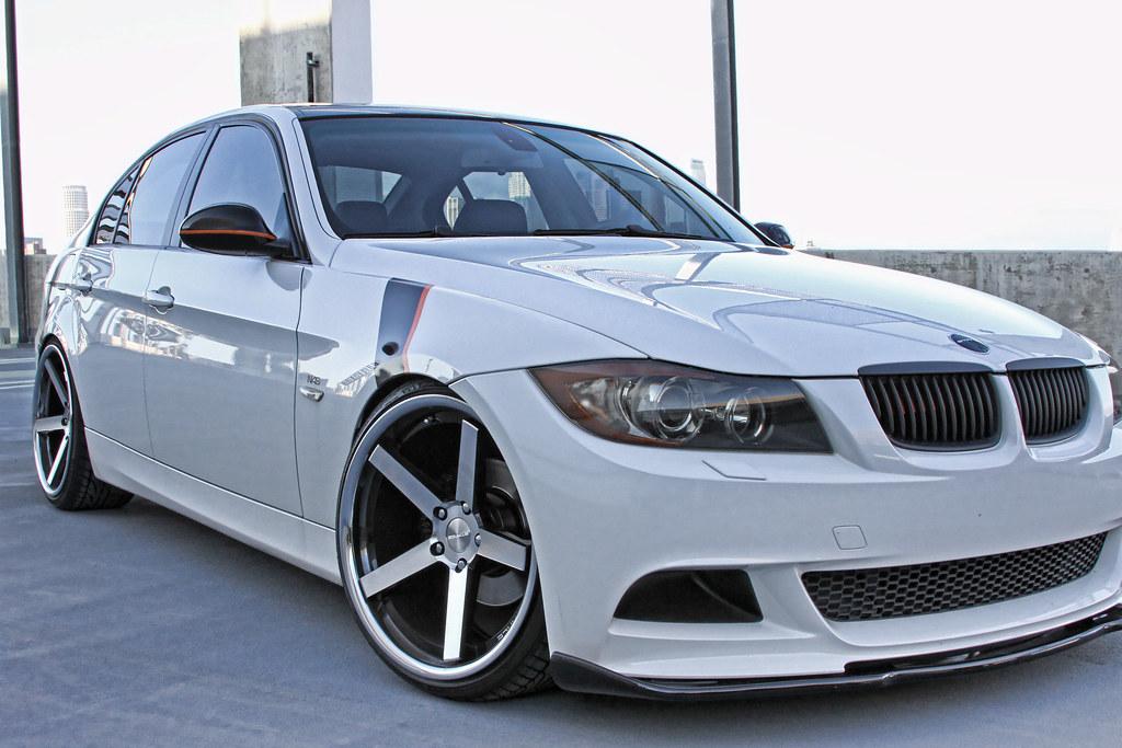 Infiniti G37S 0 60 >> Considering buying Stance SC5.. - Chrysler 300C Forum ...