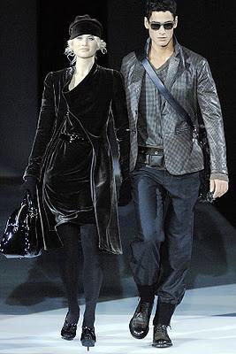 emporio-armani-otoño-invierno-2008-chaqueta-brillante