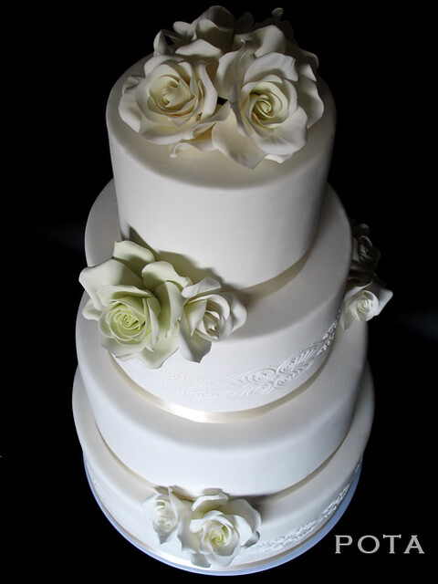 wedding cake angers, gateau de mariage angers,