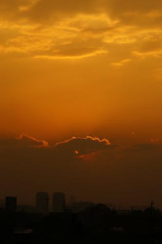 Universo Narana by FotoMimo